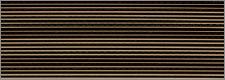 段ボールベッド|暖段はこベッドの歴史